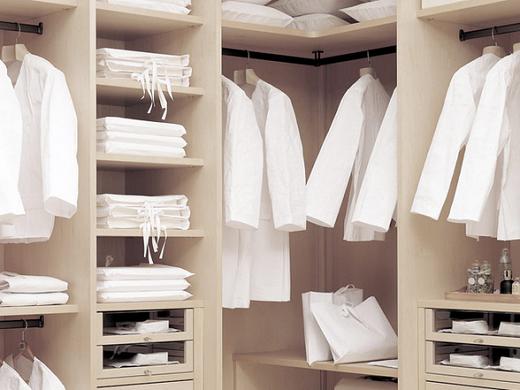 diseo de vestidores modernos diseo de vestidores pequeos o minimalistas diseo y arquitectura - Vestidores Diseo