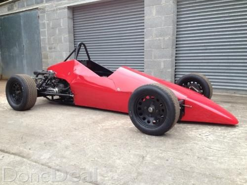 Sheane Formula Vee for sale or rent  For Sale in Kildare on