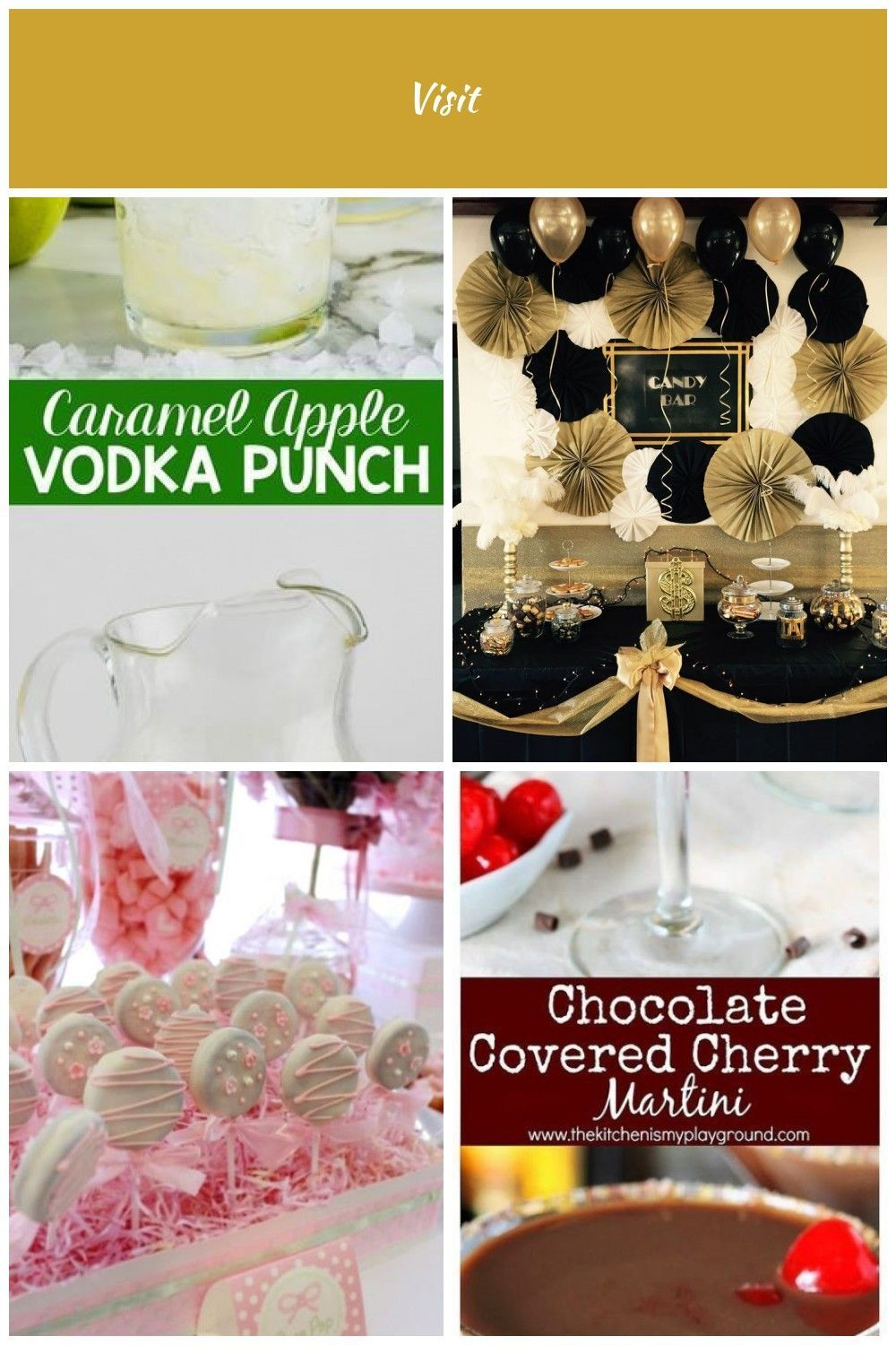 This Caramel Apple Vodka Punch only has THREE ingredients! It's so easy and the perfect party drink! #vodkapunch This Caramel Apple Vodka Punch only has THREE ingredients! It's so easy and the perfect party drink! #vodkapunch This Caramel Apple Vodka Punch only has THREE ingredients! It's so easy and the perfect party drink! #vodkapunch This Caramel Apple Vodka Punch only has THREE ingredients! It's so easy and the perfect party drink! Party Ideen Alkohol #vodkapunch This Caramel Apple Vodka Pun #vodkapunch