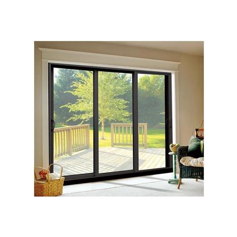 3 Panel Sliding Patio Door Price China Windows And Doors Manufacturers Association In 2020 Sliding Glass Doors Patio Glass Doors Patio Patio Windows
