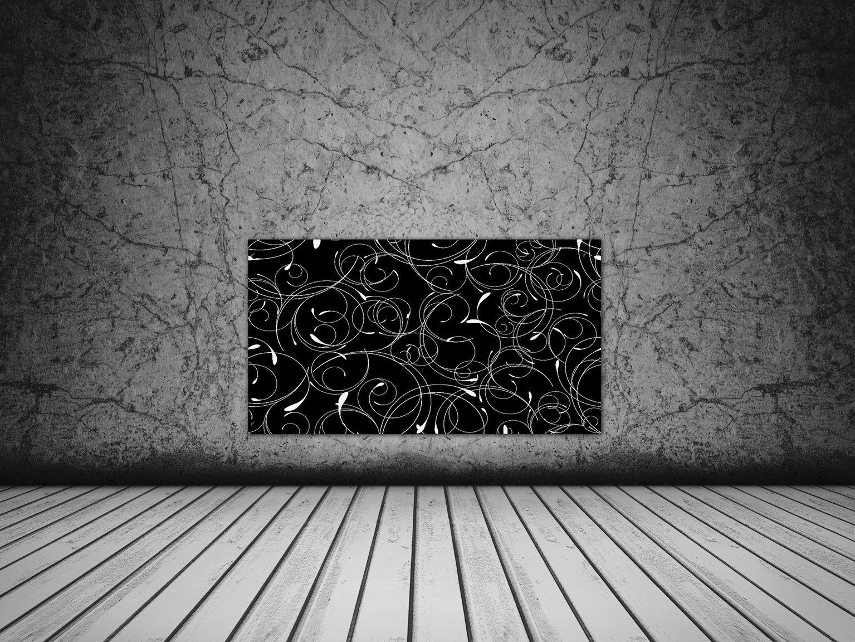 Radiadores Decorativos Chauffage Mural Radiateur Radiateur Electrique Design