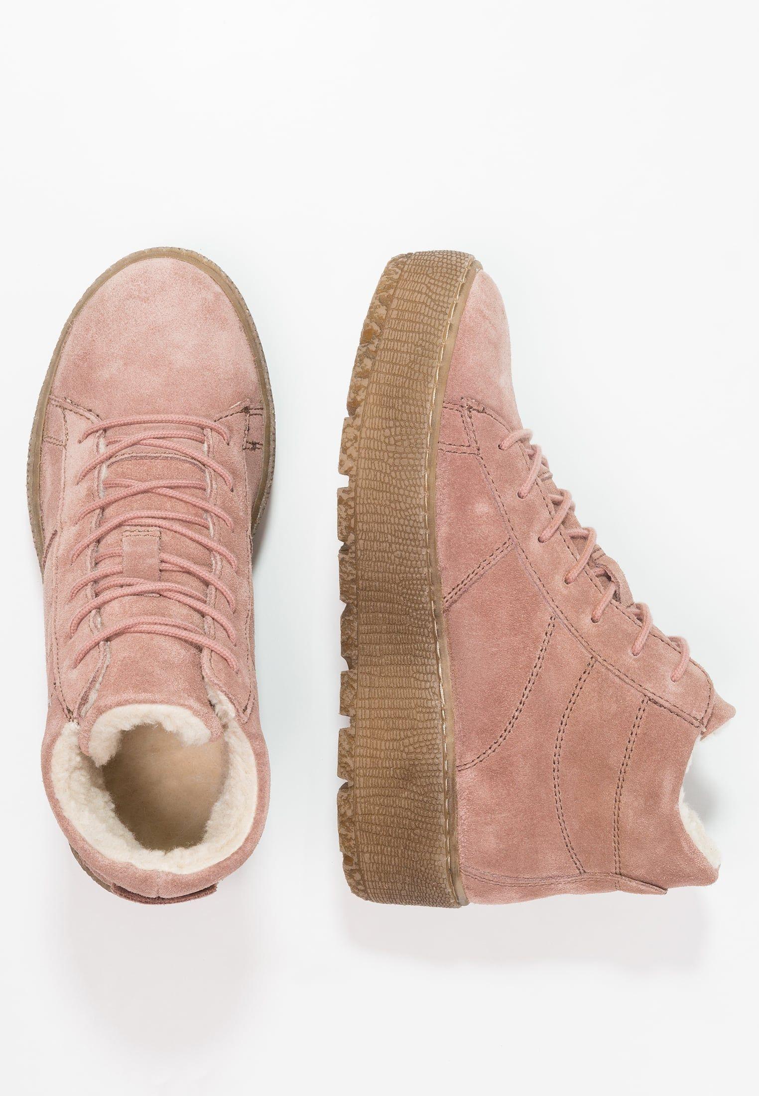 Tamaris Ankle Boot powder für 63,95 € (31.12.17