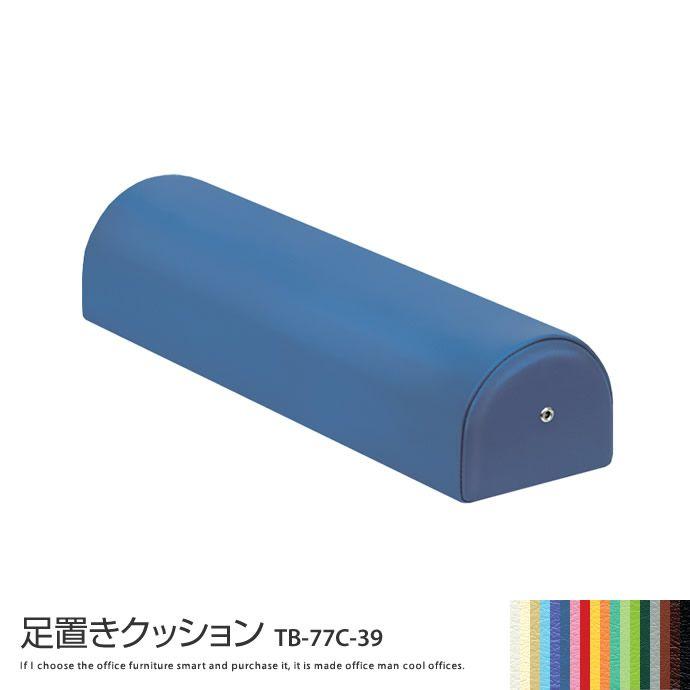 ボード Products I Love のピン