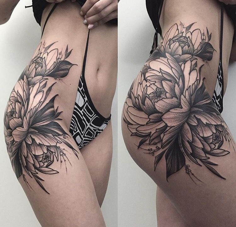 Placement | side piece | Pinterest | Tattoo, Tattoo and Tatting