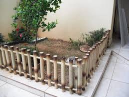 arte no bambu passo a passo - Pesquisa Google
