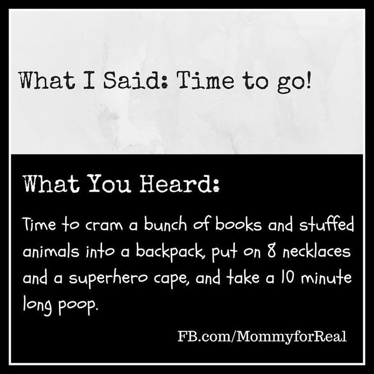 47b7d1fb20226165a6df9f411964359a hilarious facebook parenting memes of the week funny lists