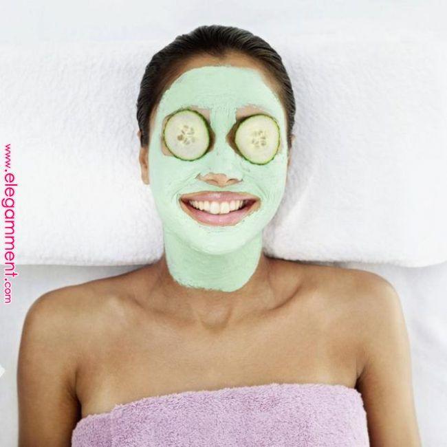 Soin bonne mine au miel – Dermabeauty.fr – Avec ce soin maison à base de miel, redonnez à votre visage un effet bonne mine en seulement 15 mi…