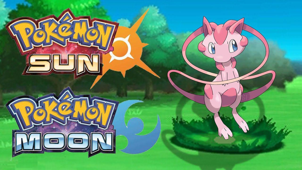 Top 10 Pokemon That Need A Mega Evolution In Pokemon Sun And