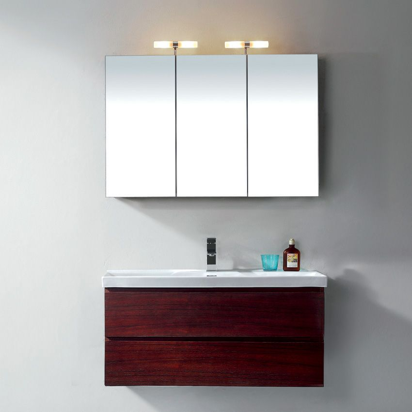 Bathroom mirror lighting google search lighting pinterest bathroom mirror lighting google search mozeypictures Choice Image