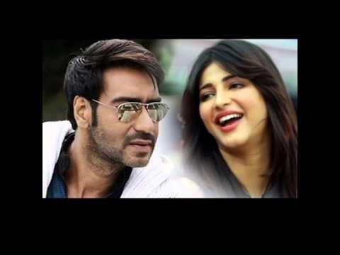 Baadshaho Movie Trailer Movie Trailer For Baadshaho Ajay Devgan