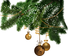 Download Christmas Fir Clipart Png Photo Png Free Png Images Creative Christmas Emoji Christmas Tree Christmas Tree With Gifts