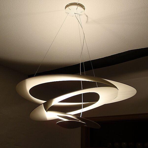 Das Lichtkaufhaus Lampen Leuchten Online Kaufen Artemide Lights Light