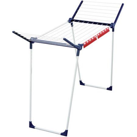 Home Clothes Drying Racks Laundry Dryer Laundry Drying