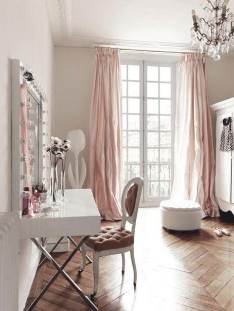 decoratie-slaapkamer-ideeen-oud-roze-kamerlampen-goedkoop.jpg (455 ...