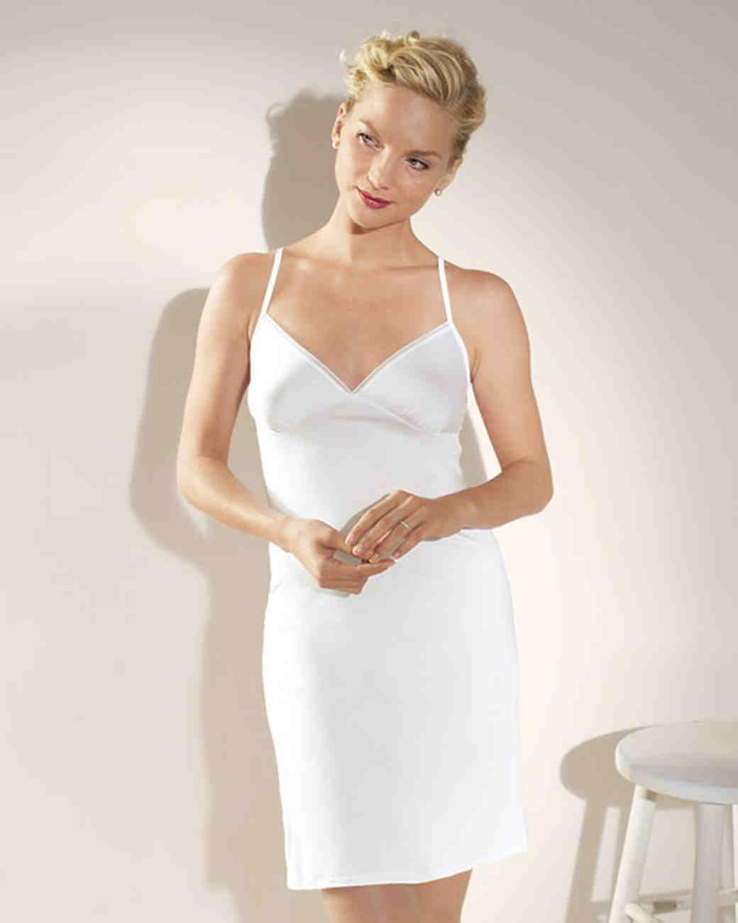 Best Body Shaper for Wedding Dress - Dressy Dresses for Weddings ...