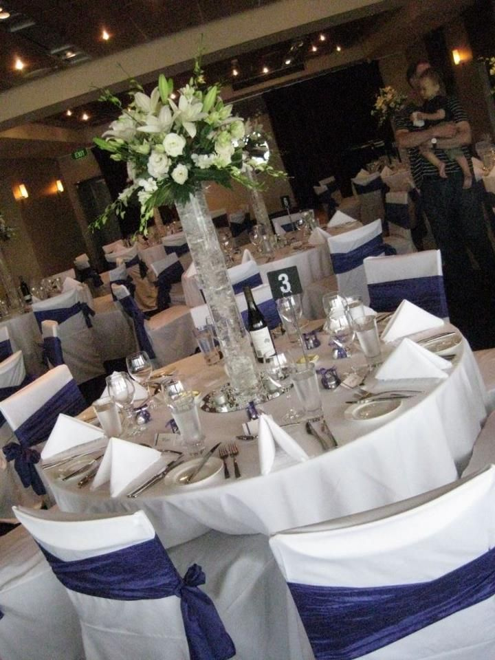 Old Swan Brewery Wedding Reception Perth Dream Wedding Ideas