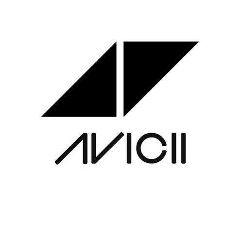 Avicii Retires From Touring | 06:00 | baixar | Pinterest