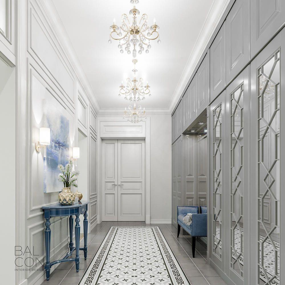Interior Design For Bathroom Inexpensivehomedecorating Id