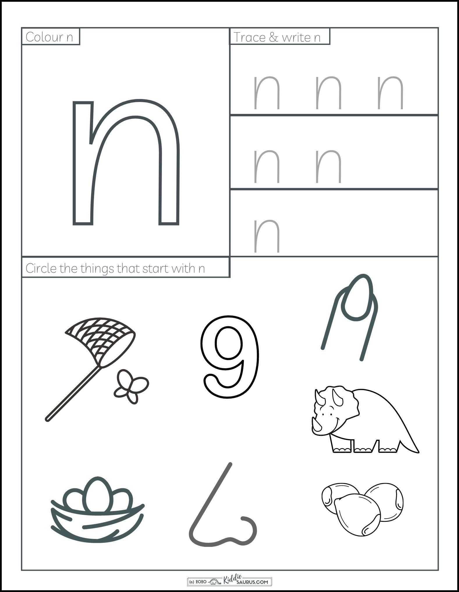 Pin On Best Of Learning Ideas For Kids