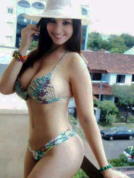 Sexy latina teen webcam