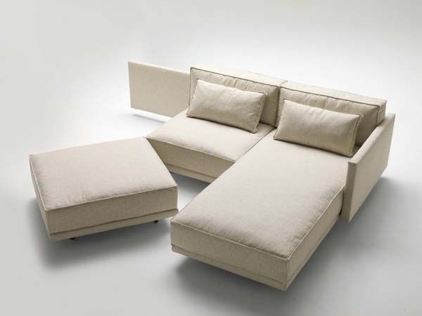 Multifunctional Chair Beds To Save Your Small Space Sofa Bed Design Modern Sleeper Sofa Sofa Bed With Chaise