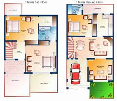 Image result for house plan  sq ft also  rh in pinterest