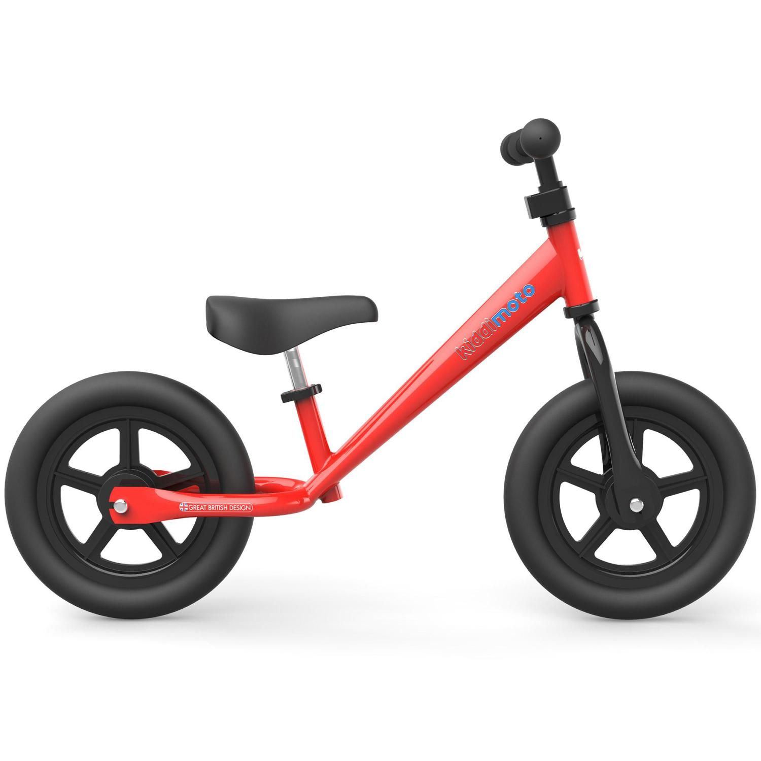 Top 10 Balance Bikes For Toddlers 2016 With Images