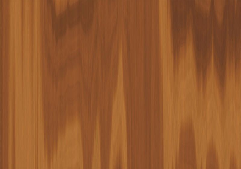 Cool High Definition Pine Wood Grain Texture  5000 x 3500