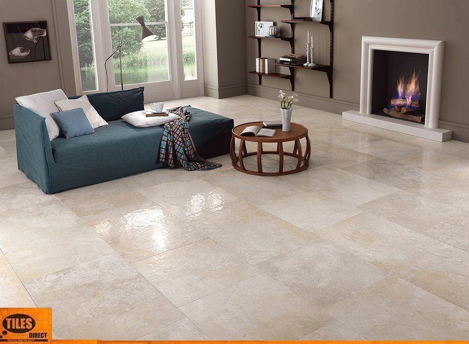 Lappato finish tiles 120x60 huge stunning large format