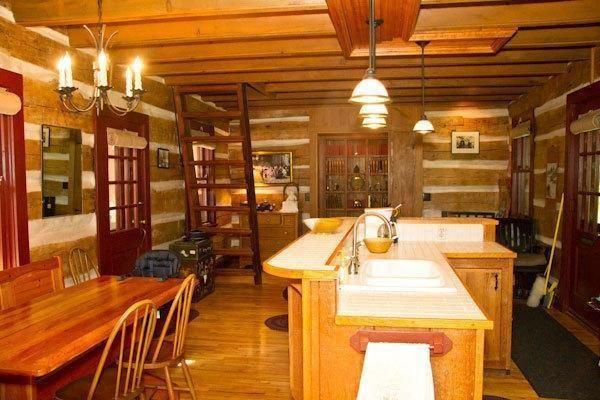 5830 OAK FOREST LN,Houston,MNSingle Family HomePropertyListing - Beth Erickson   Gerrard-Hoeschler Realtors