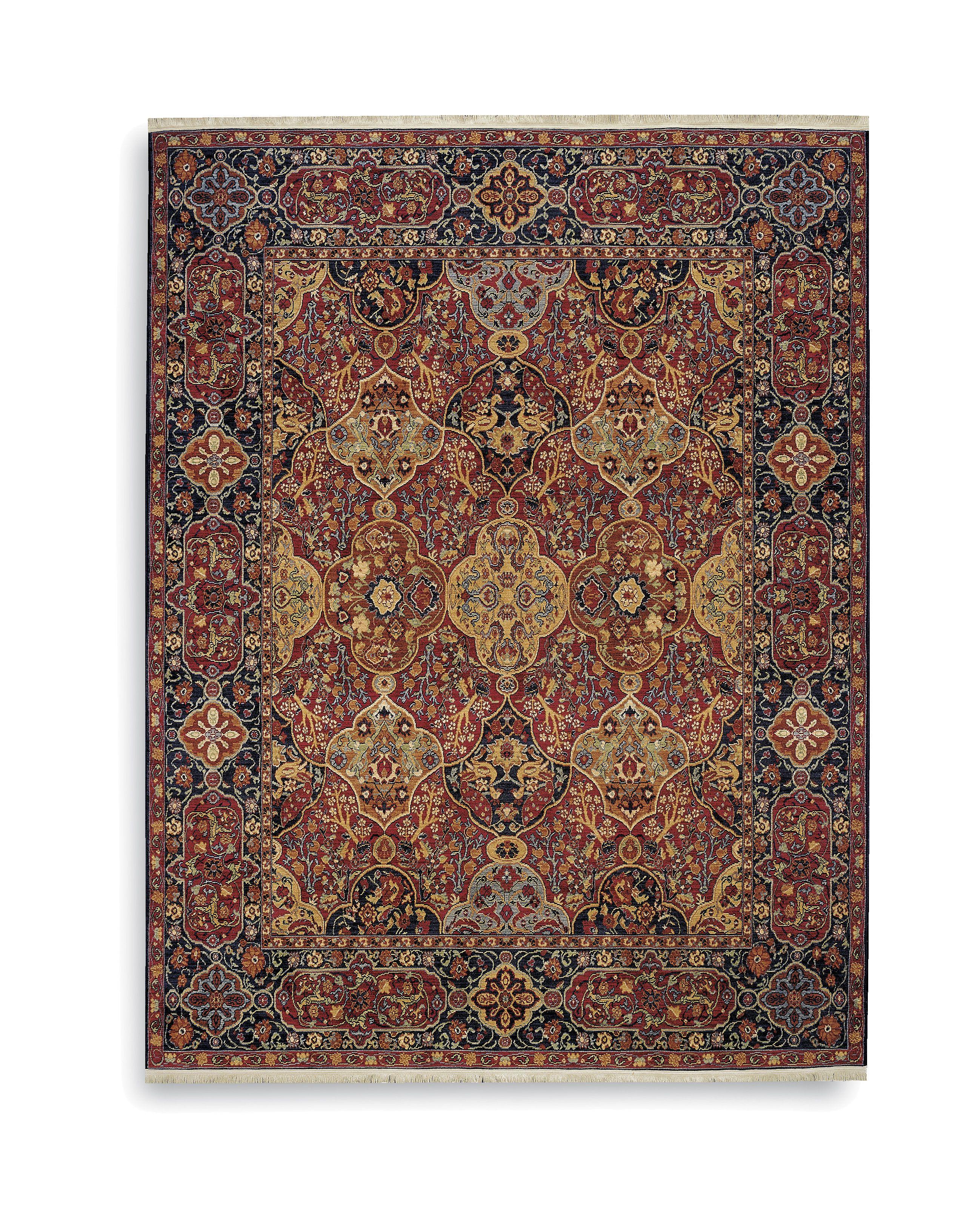 Pace Stone English Manor Hampton Court Sizes 2 6x4 2 6x8 2 6x12 2 9x5 3 8x5 5 7x7 11 8x10 5 8 6x11 6 9 2x13 Area Rugs Rugs Rugs On Carpet