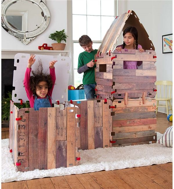 Outdoor Toys For Boys, Play Tent, Outdoor Toys