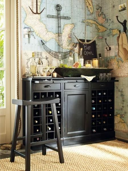 30 Beautiful Home Bar Designs Furniture And Decorating Ideas 30 Beautiful Home Bar Designs Furniture