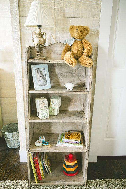 for ideas bookcases unique plnr shallow amazon of nursery bookshelves fresh best bookcase baby on bookshelf