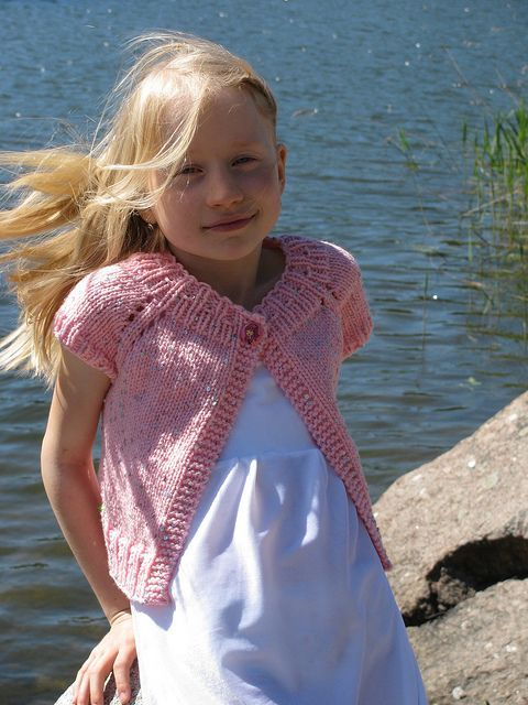 Image result for kids raglan sweaters | Knitting girls ...