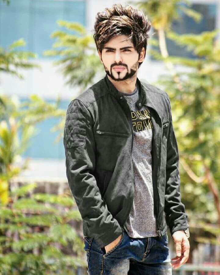 Pin By Tauquir Alam On Dpz Stylish Boys Fashion Model Photography Guy Pictures
