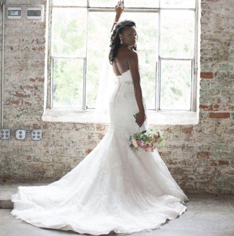 Wedding portrait  Ideas  Bride  Bouquet  Beautiful wedding  Southern Bride 