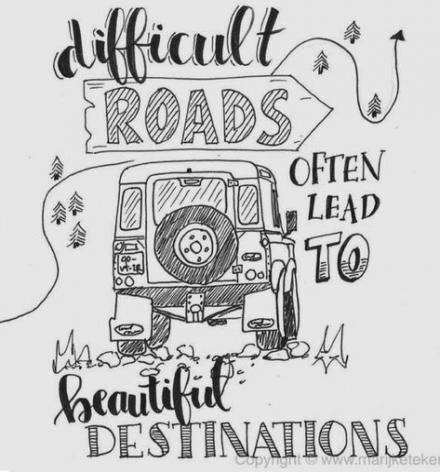 Trendy Quotes Calligraphy Doodles Pens Ideas