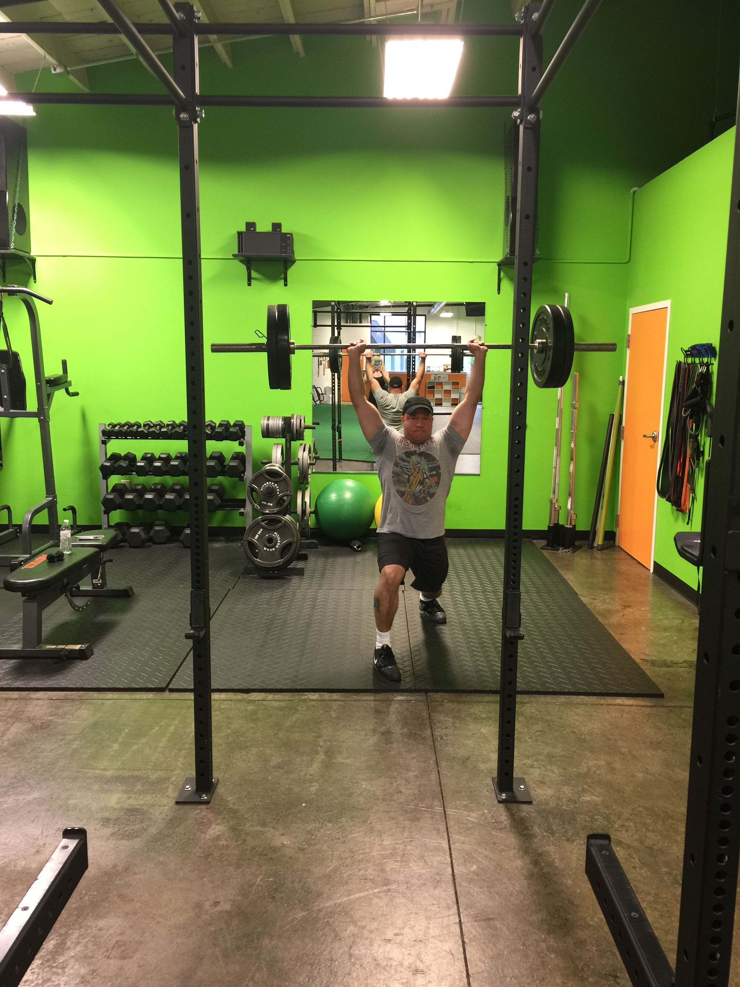 Pin By Angela Cucolo On Personal Best Fitness Studio Personal Training Studio Fun Workouts Fitness Studio