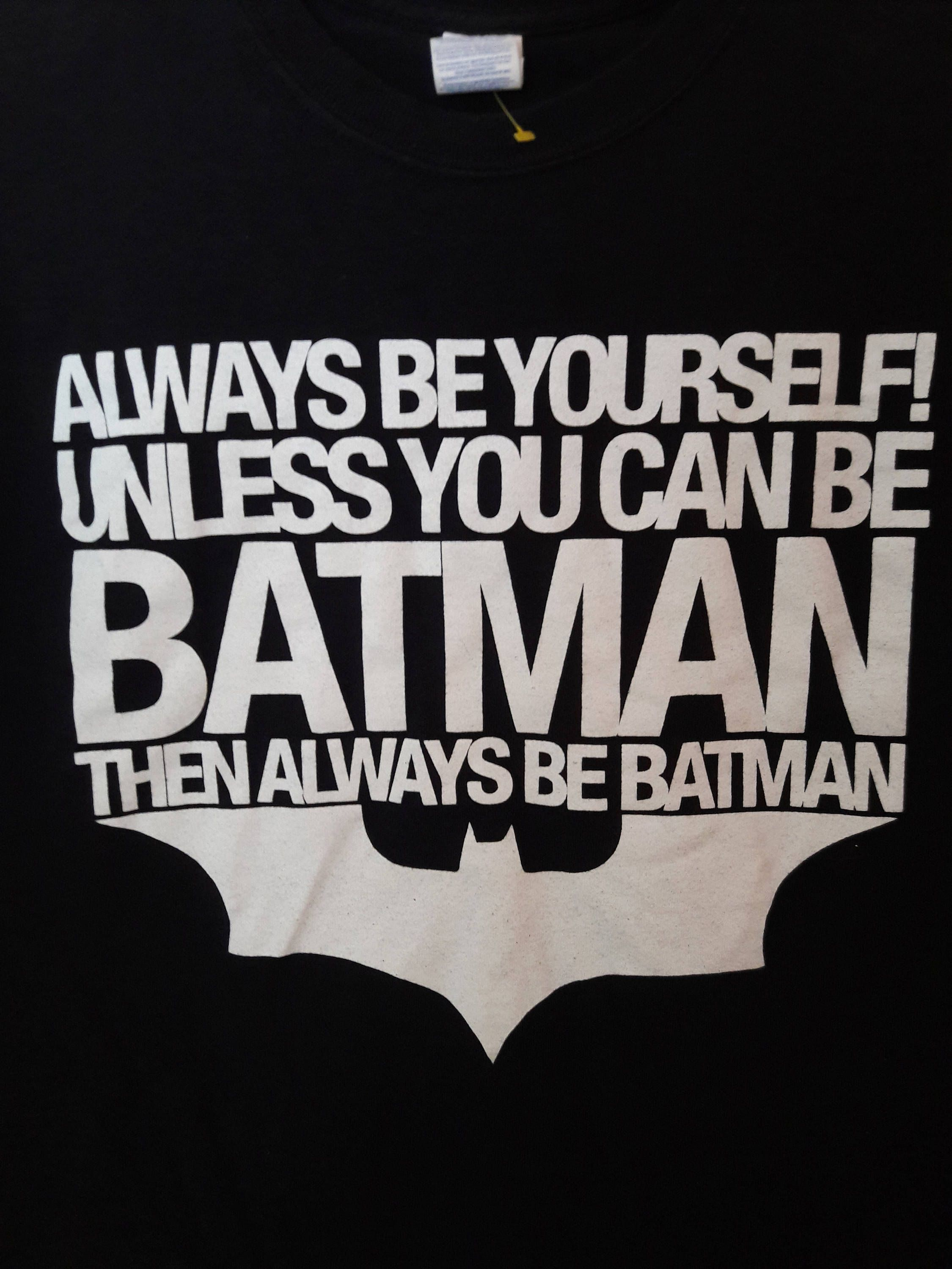 c212e260f Funny Clothes, Funny Outfits, Batman Shirt, Superman Wonder Woman, Batman  Family,