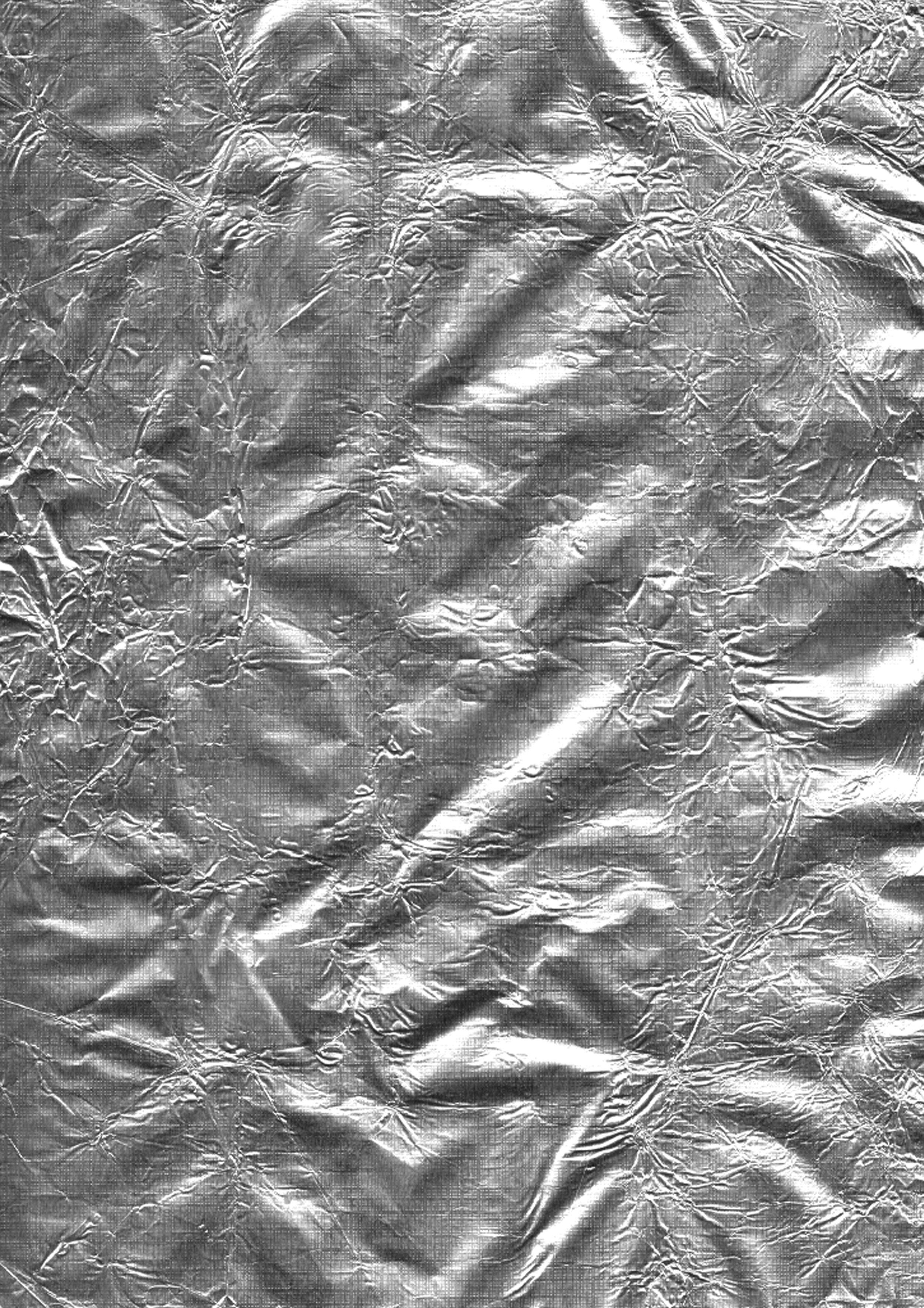 Metallic Texture LOVE THIS! Texture inspiration