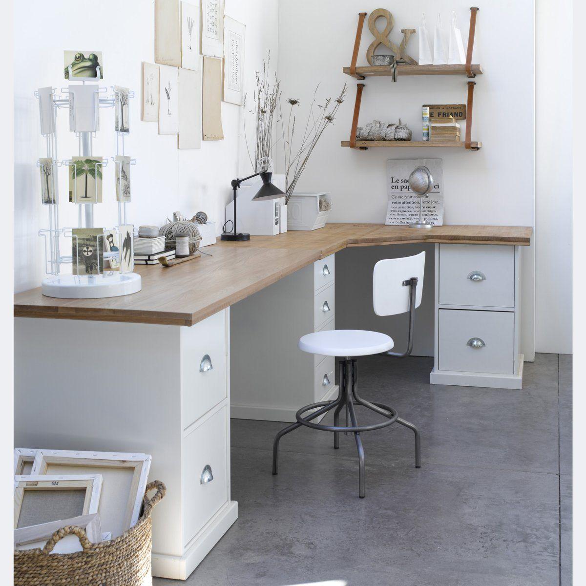 les 25 meilleures id es de la cat gorie bureau ampm sur pinterest meuble ampm bureau la. Black Bedroom Furniture Sets. Home Design Ideas
