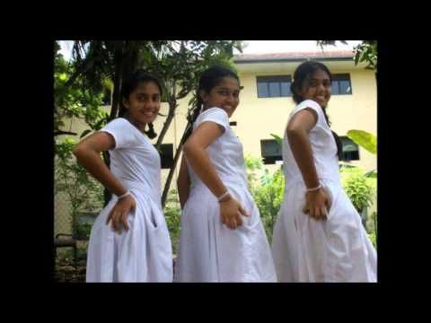 Srilankan Hot School Girls Podi Video Watch Funny Videos News Politics Musicclips Jokes And Pranks From Around The World