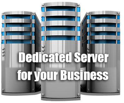 20+ Dedicated server hosting canada viral