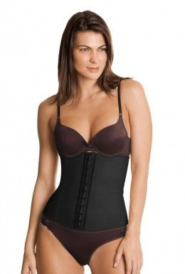 eecd2ba0c Get a Smaller Waist Immediately with Body Slimmers and Body Shapers