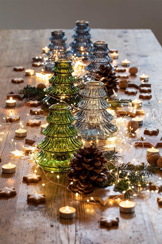 Rustikale Weihnachten #rustikaleweihnachtentischdeko #rustikale #weihnachten #grün #braun #erdtöne #natur #natürlich #holz #christmas #xmas #deko #weihnachtsdeko #tischdeko #kerzen #tannenbaum #lichterkette #rustikaleweihnachtentischdeko Rustikale Weihnachten #rustikaleweihnachtentischdeko #rustikale #weihnachten #grün #braun #erdtöne #natur #natürlich #holz #christmas #xmas #deko #weihnachtsdeko #tischdeko #kerzen #tannenbaum #lichterkette #rustikaleweihnachtentischdeko