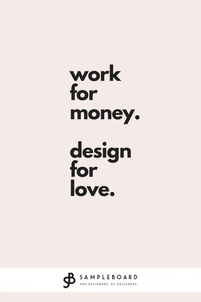Interior Design Quotes to Ignite Your Inspiration