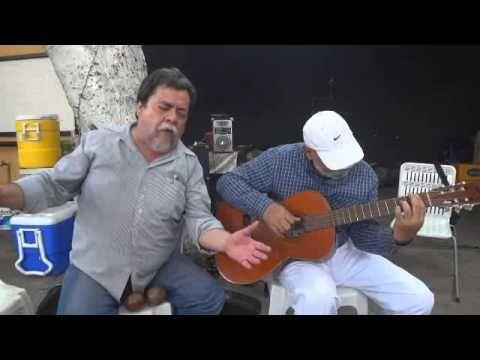 """Los Charleros del Bolero: """"De Cartón Piedra"""" de Joan Manuel Serrat"""