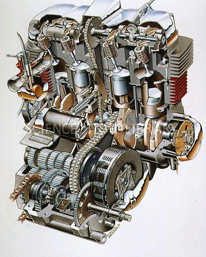 honda cb750 k2 be moto engine honda honda honda cb750 k2 be