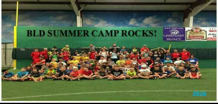 Early Bird Is Open Family Entertainment Summer Camp How To Memorize Things